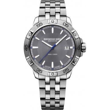 orologio-uomo-raymond-weil-8160-st2-60001