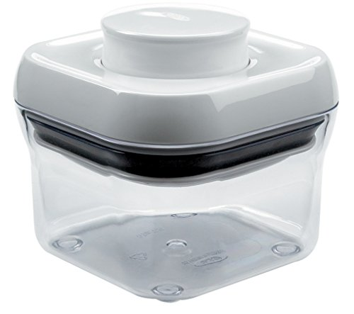 oxo-good-grips-pop-container-small-square-03-litre