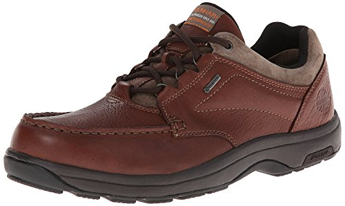 Dunham Men's Exeter Low Chukka Boot (Dunham Schuhe Boot)