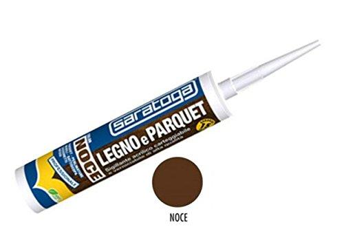 silicone-sigillante-acrilico-saratoga-legnoparquet-noce