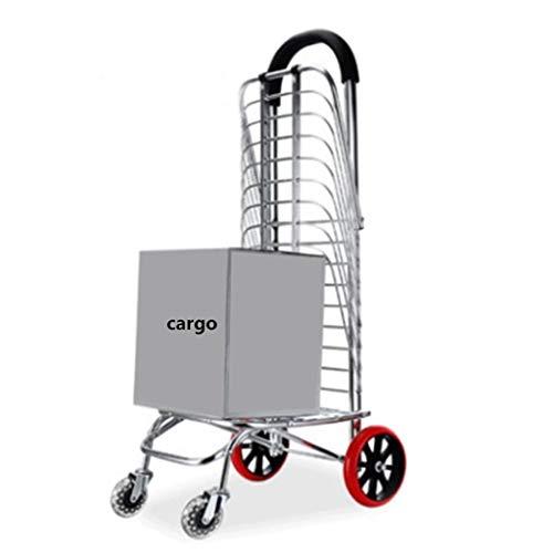 cher Chariot pas Chariot achat vente de 76Ygbfy