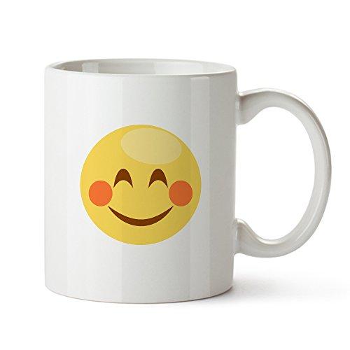 mug-humoristique-imprime-emoticone-emoji-rougir-tasse-a-cafe-tasse-a-the-cadeau-pour-les-amis-cerami