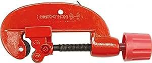 78380-Rohrschneider 3–35mm
