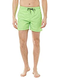 Ultrasport Cruz Herren Basic Shorts Chester