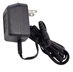 Remington Charging Cord for BHT-500