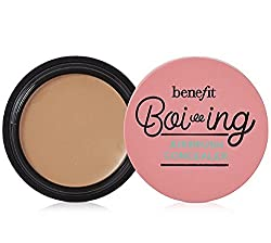 Benefit cosmetics deluxe boiing concealer shade 2 travel size 0.05oz
