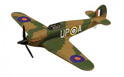 Corgi - Hawker Hurricane (Hornby CS90620)