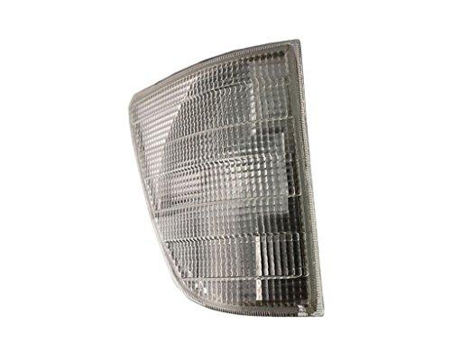 Preisvergleich Produktbild für Mercedes Sprinter 904 901 902 903 95-00 Blinker Rechts