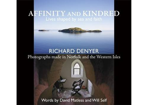 affinity-and-kindred