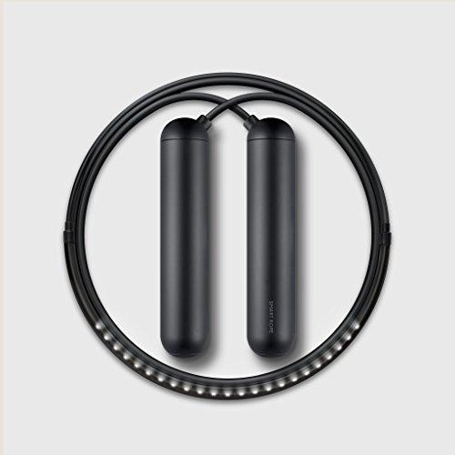 [Tangram Factory] Smart Rope - cuerda de salto...