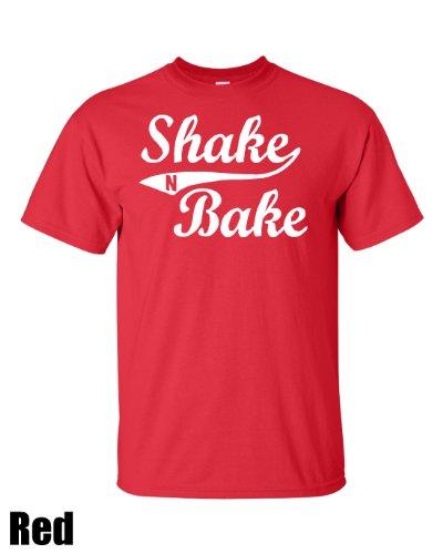shake-n-bake-movie-premium-flock-printed-t-shirt-small-red