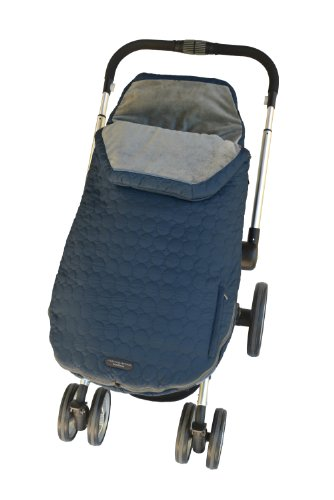 jj-cole-original-toddler-bundleme-toddler-navy