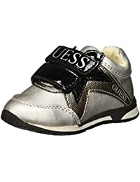 Amazon.fr   chaussure guess enfant   Chaussures et Sacs 57aa0a33bf95