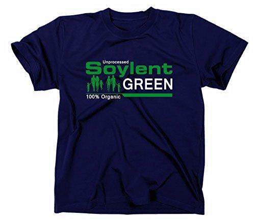 soylent-green-t-shirt-jahr-2022-die-uberleben-wollen-m-navy