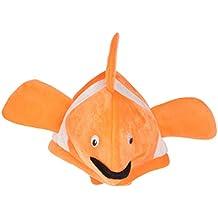Générique–aq04683–Sombrero peces Nemo–Talla única