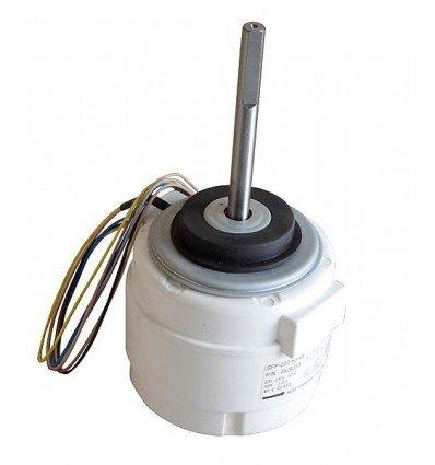 Airwell - Motor ventilador zhipu (o nidec shibaura) - : 4524953R