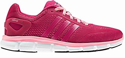 adidas, CC Ride W, Scarpe sportive, Donna Pink