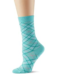 Burlington Shoreditch - Chaussettes - Femme