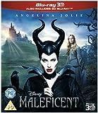 Maleficent (3D 2D) Import kostenlos online stream