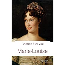 Marie-Louise (HORS COLLECTION)