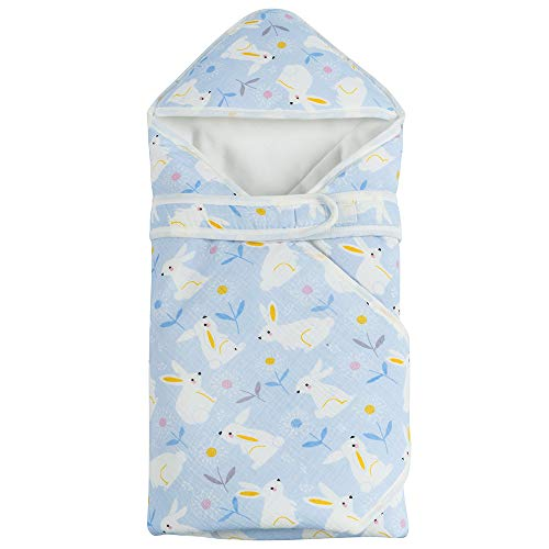 HALOViE Bebés Saco Dormir Sacos abrigo