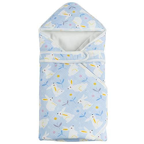HALOViE Bebés Saco Dormir Sacos abrigo Capazo Recién