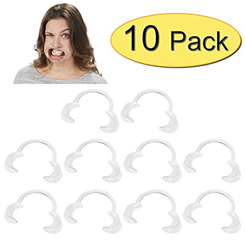extra-replacement-mouthpieces-for-speak-out-mouthguard-challenge-game-10-pack