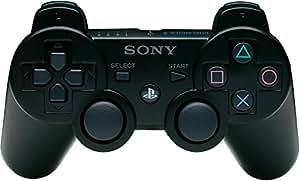 PS3 Manette Rapid Fire: Drop/Jump Shot, Jitter, Fast Reload, Quickscope ...