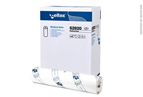 imballaggi2000-rotolo-carta-lettino-6-pz-lenzuolino-lenzuolini-medici-massaggio-medico-75-metri-alte
