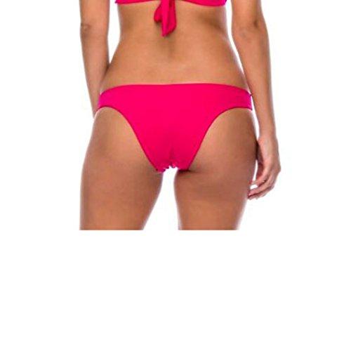 Bikinihose - pink Rosa