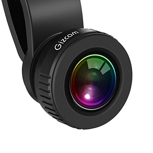 gizcam-obiettivo-del-telefono-238-gradi-super-fisheye-esterno-lens-generico-per-apple-iphone-5-5s-6-