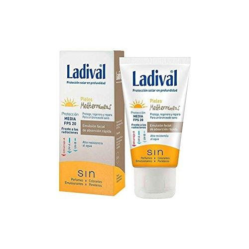 ladival-pieles-mediterraneas-spf-20-50-ml-proteccion-solar-facial-media
