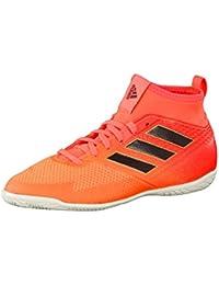 adidas Ace Tango 17.3 In J, Zapatillas de Fútbol para Niñas