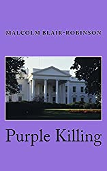 Purple Killing