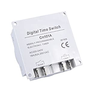 CN101A-AC-Digital-LCD-Power-Timer-Programmable-Time-Switch-Relay-Timers-Outdoor