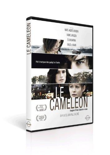 Le caméléon [FR Import]