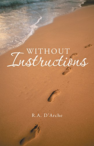 Without Instructions (English Edition)