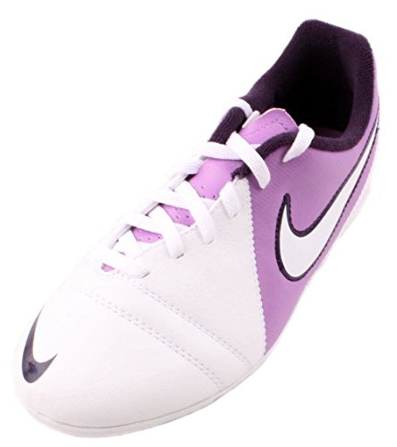 Jr CTR360 Enganche IIIR Trainer Sport Chaussures Atomic Purple/White