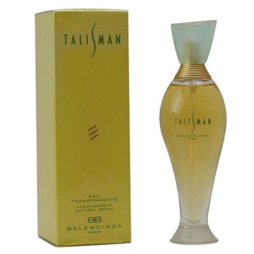 balenciaga-diseno-de-cuervo-con-talisman-eau-santillan-agua-de-perfume-placa-para-puerta-aerosol-par