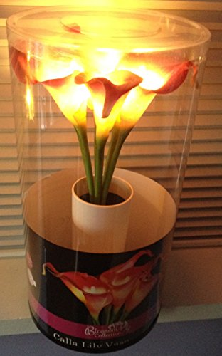 blossom-collection-led-calla-lily-vase