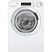 Amazon.it: lavatrice slim 40 cm