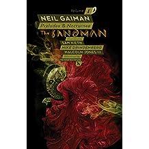 The Sandman Volume 1: 30th Anniversary Edition: Preludes and Nocturnes