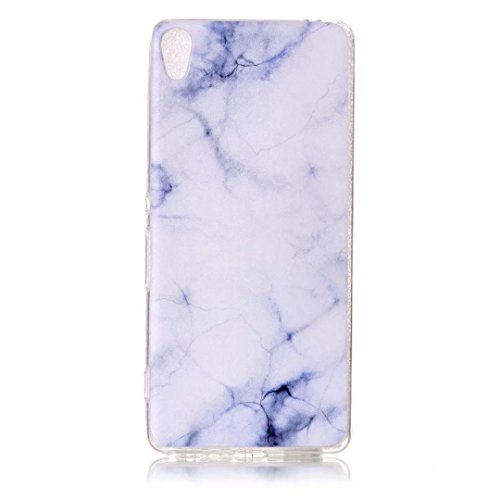HuaWei-honor-8-case-wallet-detachable-DaYanGeGe-TPU-Softshell-Case-soft-silicone-TPU-soft-texture-all-round-protection-atmosphere-colorful-natural-pattern-Transparent-Softshell-appealing-fashionable-S