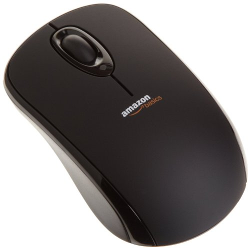 amazonbasics-mouse-wireless-con-microricevitore-usb-20-colore-nero