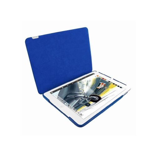 piel-frama-custodia-in-pelle-framagrip-per-apple-ipad-air-colore-blu