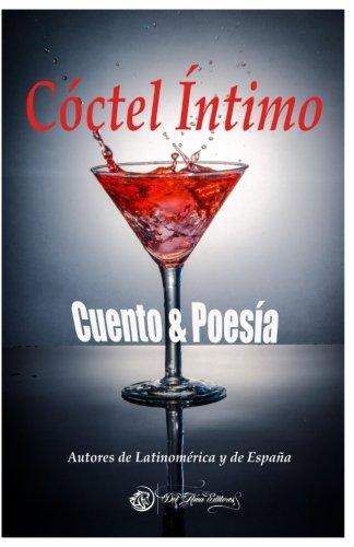 Coctel Intimo: Cuento & Secreto
