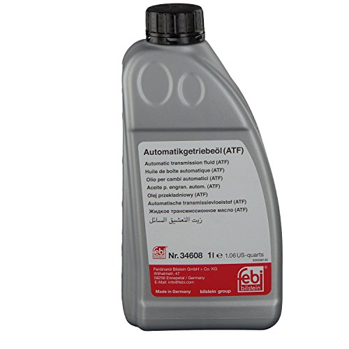febi-bilstein-34608-automatic-transmission-fluid-atf