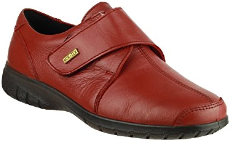 Cotswold Cranham en - Chaussures en Cranham cuir - FemmeB007YLVYCGParent 1fe09a