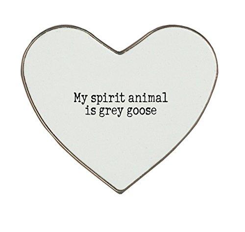 heartshaped-fridge-magnet-with-my-spirit-animal-is-grey-goose