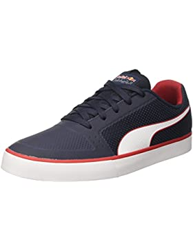 Puma Unisex-Erwachsene Rbr Wings Vulc Low-Top